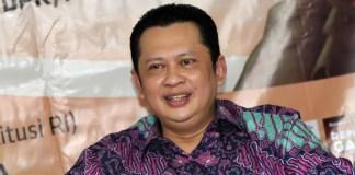 Bambang Soesatyo,