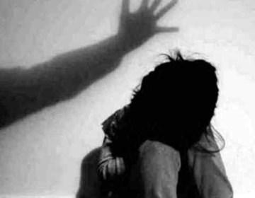 gujrawala rape case