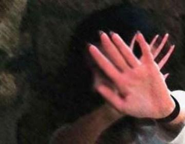 kpk rape case