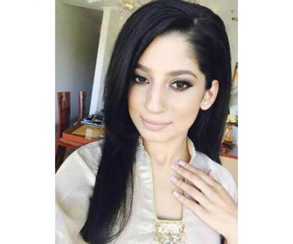 nadia khan actress