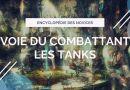 Illustration - Les tanks