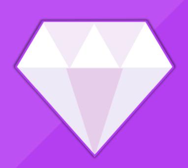 Icône - Badge VIP