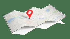 aktualizacja-map-szczecin