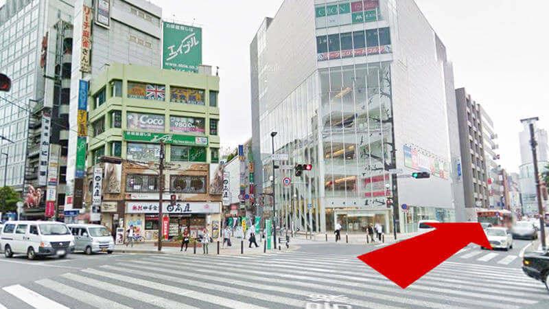 NAX千葉店3