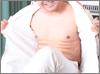 106 - メンズ脱毛脱毛の体験での口コミ情報11