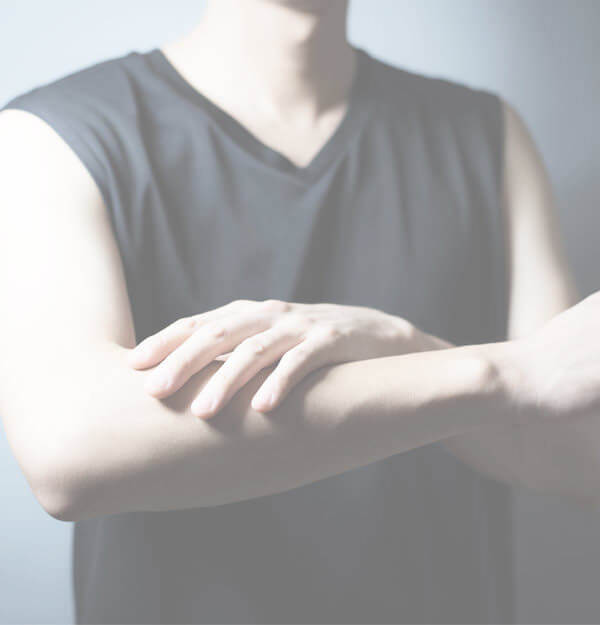 11 - メンズ腕・手脱毛 回数券 学割プラン