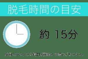 15 20170703201317811 - 15分