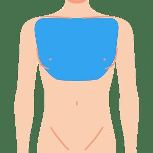 body-mune