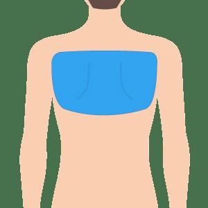 L body seue - 学割ボディ脱毛 4部位セット