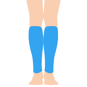 L body sune - メンズ全身脱毛 学割プラン