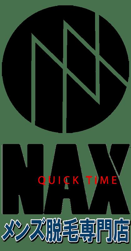 NAXエンブレム 2 - 【オープン】メンズNAX[府中店]2021,04,10 NEWOPEN!
