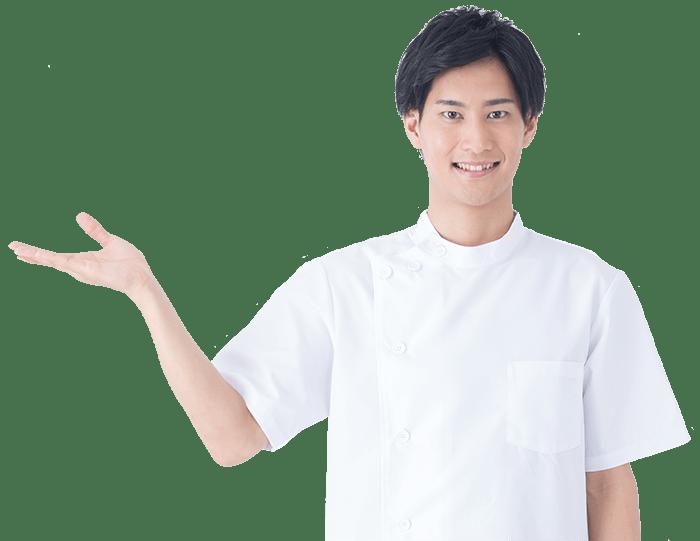img20180831162448458702 - メンズ脱毛【NAX】八王子店の紹介
