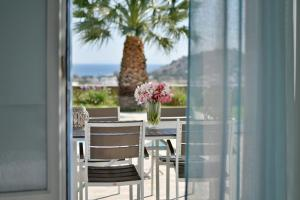 the best villa in Naxos (14 of 29)