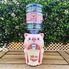 piggy ...jpg