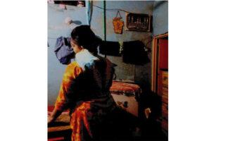 বোয়ালখালীতে প্রবাসীর স্ত্রীর ঝুলন্ত মরদেহ উদ্ধার