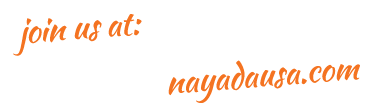 join-us-at-nayada-nation