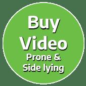 buy-video-prone-side