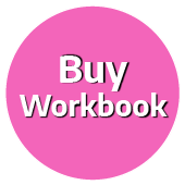 buy-workbook