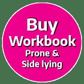 buy-workbook-prone-side