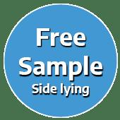 free-side