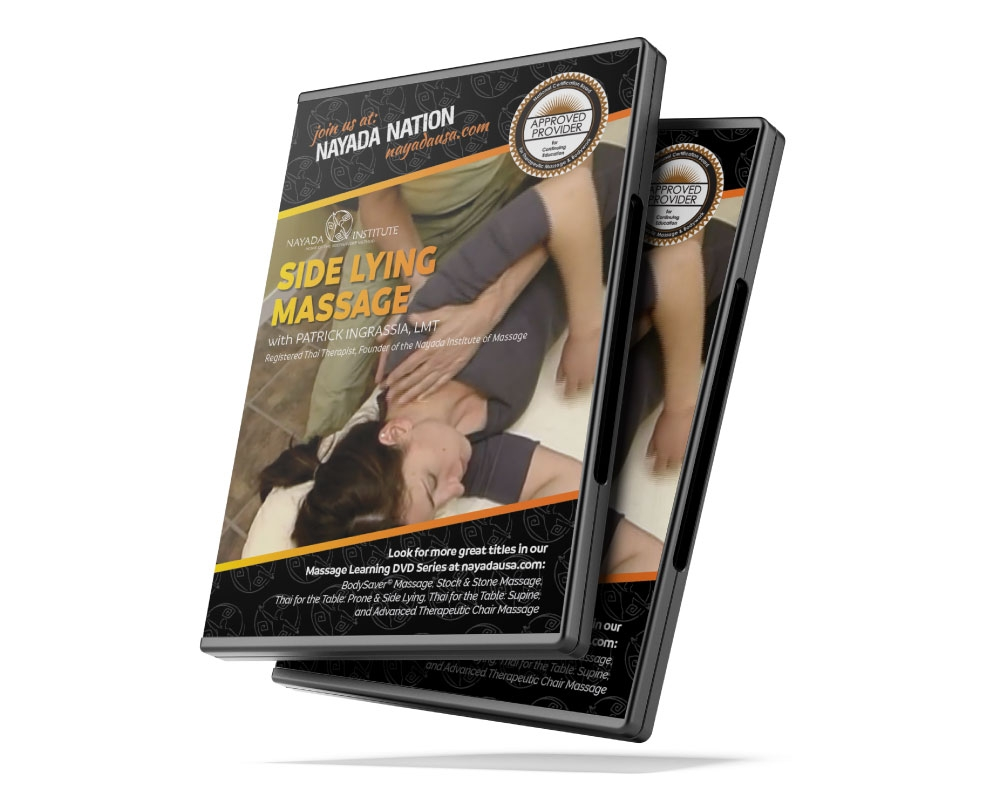 massage-therapist-product-tool-dvd-nayada-bodysaver