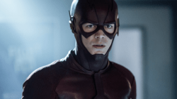 The Flash Season 3 Episode 19: The Once and Future Flash
