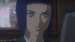 New Ghost in the Shell – Anime Project Is in the Works