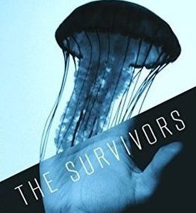 Get a Copy of The Survivors Today!