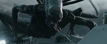 [Trailer] Alien Covenant – In Theatres May 19, 2017