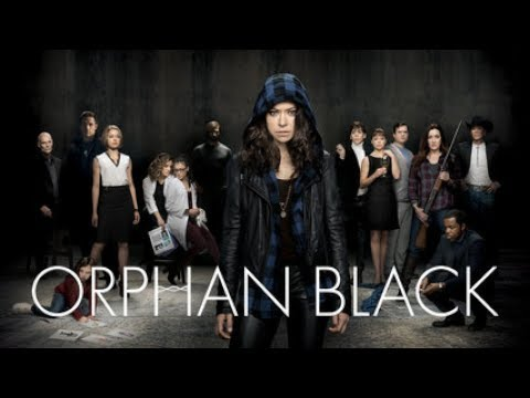 Orphan Black: Clone Club Loses Round One