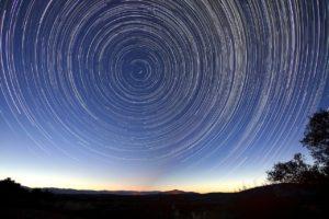 【願望実現】宇宙のエネルギーを強く集めて願いを叶えよう