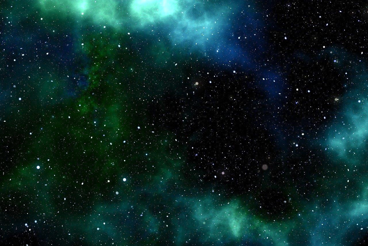 宇宙エネルギーが強く降り注ぐライオンズゲートは8月8日ではない?なの?