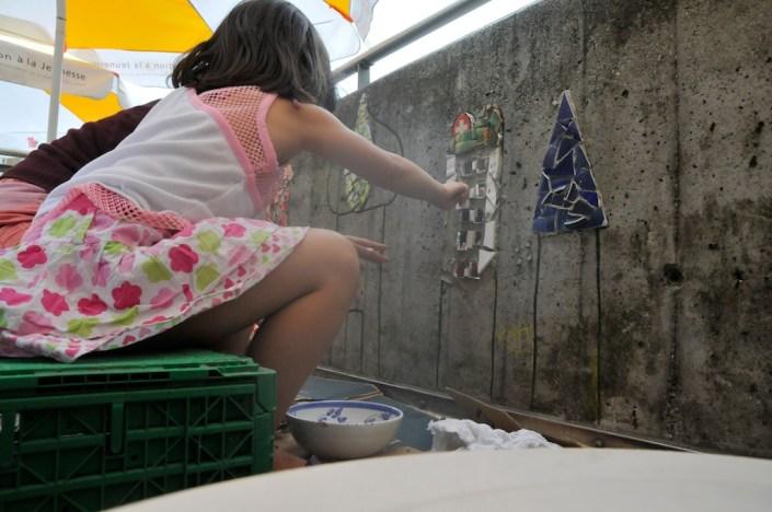 201105_plainpalais_mosaique_13