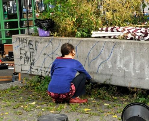 paquis_a_la_rue_mosaique-2013-09-28-02