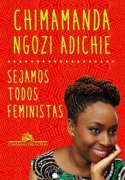sejamos-todos-feministas-de-chimamanda-ngozi-adichie