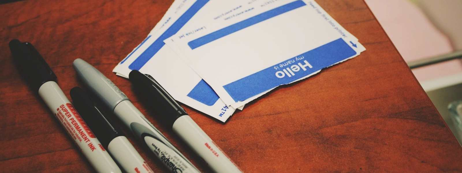 Labels: How to Use Them and When to Ditch Them