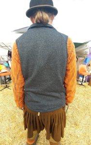 huggable-vest-back-man