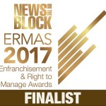 Naylor Solicitors ERMAs 2017