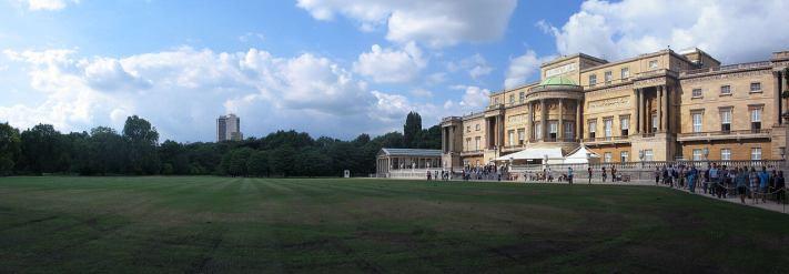 buckingham palace public domain (1)