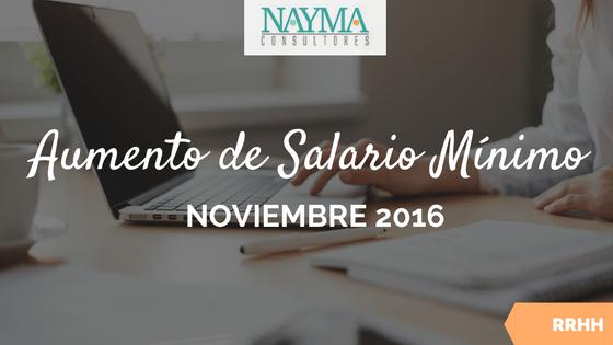 aumento-salario-minimo-noviembre-2016