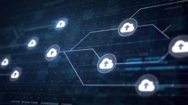 big data seguridad y salud laboral