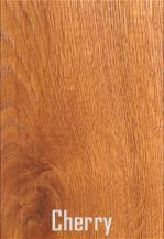 Dubová podlaha odstín Cherry