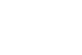 Nazkazku.eu logo