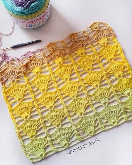 crochet-orgu-desenler