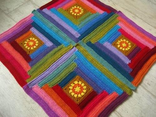 4-motifli-yamali-tig-battaniye