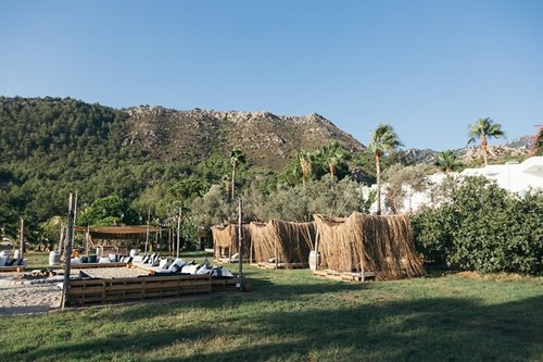 Baraka-Hisarönü-mugla-3-yildizli-otel