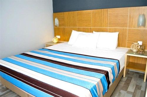 Bodrum -Taşev-Suites-oda