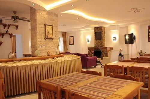 Mersin-Rain-Hotel-lobi