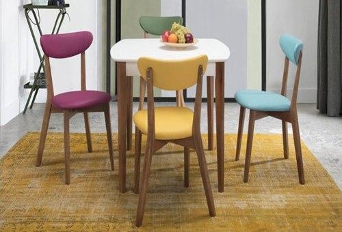 Rimini-Mutfak-Masa-Takımı