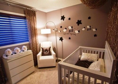 kucuk-bebek-odasi-dekorasyonu